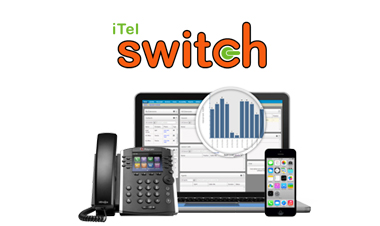itelswitch price