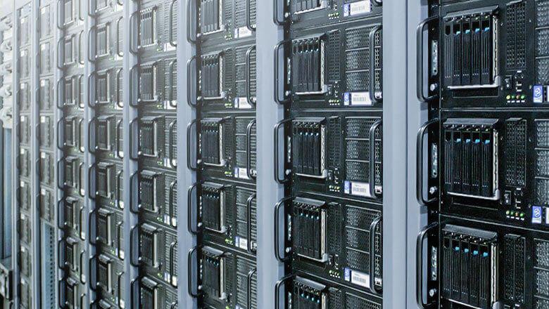 wdtelecom datacenter