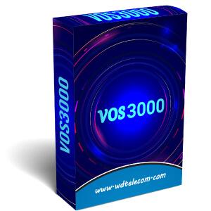 Vos3000