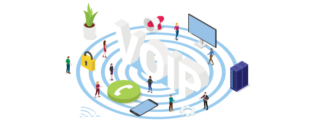 VOIP-Solution-top