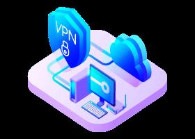 VoIP VPN Solution