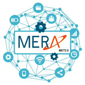 Features of MERA VoIP Transit Softswitch MVTS